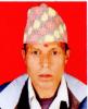 Kavi Raj Paddhya